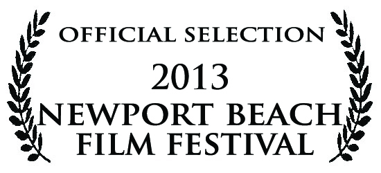 13 Official Selection leafs black (1)